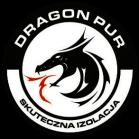 DRAGON PUR